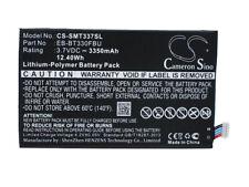 """EB-BT330FBU  Battery for Samsung Galaxy Tab 4 8.0  Galaxy Tab4 8.0""""   SM-T337A"""