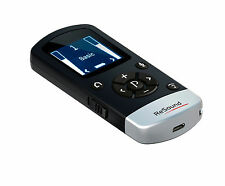 RESOUND Unite Remote Control 2 (Version 2). Brand NEW BOXED by KEEPHEARING LTD.