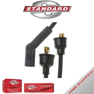 SMP Vapor Canister Purge Solenoid for 1991 FORD COUNTRY SQUIRE