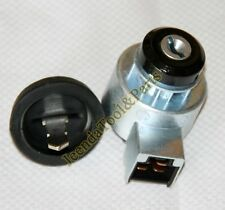 New Ignition Key Switch 15248-63590 for Kubota 688 688Q Harvester