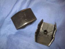 LUCAS TYPE 2 FUSE FUSE BOX LID  AUSTIN MORRIS JAGUAR  505158A eb50