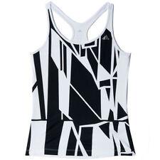 Abbigliamento sportivo da donna bianchi marca adidas Taglia 42