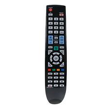 New BN59-00852A Replace Remote Control for SAMSUNG TV LN32B550 LN37B550 LN40B550