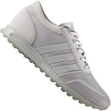 Baskets gris adidas pour homme, pointure 42,5