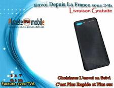 Pièces OnePlus Pour OnePlus 6 pour téléphone mobile