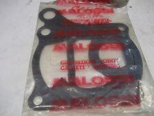 guarnizione  malossi 113906 cilindro  cagiva  cc 125  diamtro 65  *pesolemotors*
