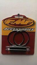FMF Exhaust Pipe Springs & O-Ring Kit Honda CR500R 1992 - 2001