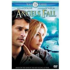 Angels Fall (DVD, 2007) MOTHERS DAY SPECIAL!!!