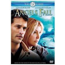 Angels Fall (DVD, 2007) - NEW!!