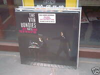 Von Bondies - Love Hate And Then There´s You - LP Vinyl//Neu&OVP