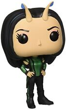 Funko pop Marvel guardianes de la galaxia Vol. 2 - mantis (c33)