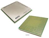 IBM Power7 4.14Ghz 4-Core PQ1 CPU Processor 46J6256