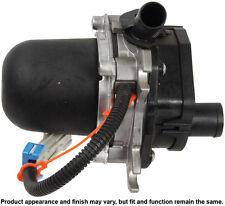 Remanufactured Air Pump Cardone Industries 32-3509M