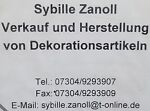sybille_zanoll