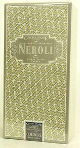 Neroli by Czech & Speake  Fragrance  100ml Eau De Cologne Spray  NEW & SEALED
