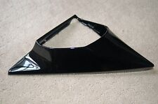 Triangular Mercedes Mirror Cap Left R129 W129 1990 1993 SL Class Part 1298110161
