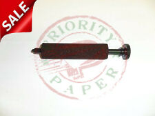 1 NEW IR90 PURPLE INK ROLLER - for Sharp ER-A320 & Casio CE3700  *FREE SHIPPING*
