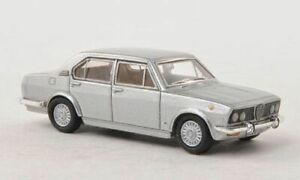 Neo Scale Models 87436 – Alfa Romeo Alfetta 1.6 –Résine – 1:87