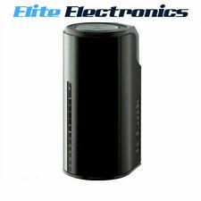 D-LINK DSL-2890AL DUAL BAND WIRELESS AC17050 GIGABIT CLOUD ADSL2+ MODEM ROUTER