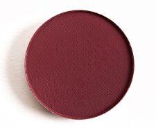 Mac Deep Damson Eyeshadow Refill New Authentic