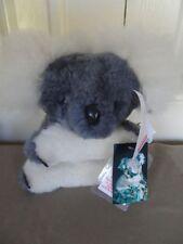 Koala Toys Collectables
