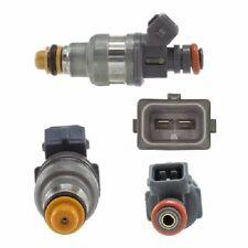 SMP FJ305 Fuel Injector Fits FORD RANGER & MAZDA B3000 1999-00 V6-3.0L