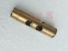 trumpet Repair parts Piston  Brass parts