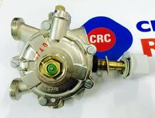 WATER GROUP PART BOILERS ORIGINAL VAILLANT CODE: CRC011010