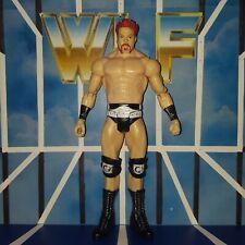 Sheamus - Basic Series - WWE Mattel Wrestling Figure