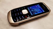 Nokia 1800 ORIGINALE!!!