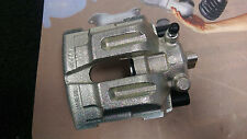BMW E90 E91 E92 E93 E81 E84 E87 E88 316d 325i 318 REAR DRIVER SIDE BRAKE CALIPER