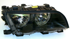 BMW 330i 325i Magneti Marelli Right Headlight LUS4521 63126902754