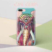 Elephant Case iPhone 8 Indian iPhone 5s Case Animal iPhone 7 Plus Case iPhone XS