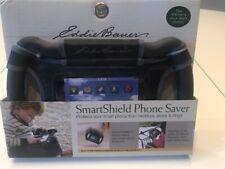 Eddie Bauer Smartshield Iphone Saver