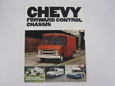 repair manuals literature for chevrolet p30 ebay rh ebay com