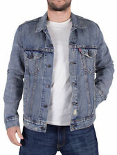 Levi's Cotton Coats & Jackets for Men