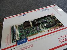 Lanner AP-500 V1.0B SBC Single Board Computer, Intel Pentium MMX 233MHz