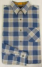 Tommy Hilfiger normale klassische Herrenhemden mit Kentkragen