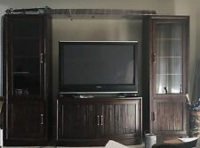 Entertainment Unit Wall Unit Television Furniture
