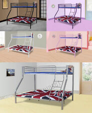 Children's Bedroom Contemporary Furniture