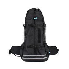 Dog Carrier Backpack for Large Breed Travel Biking Hiking Carrier Bag Waterproof
