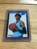 Ja Morant 2019-20 Panini Instant 1989 Donruss Rated Rookie Retro RC #2 SP ROY!