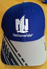 Dale Earnhardt Jr. Nationwide Racing Hendrick Motorsports Hat Cap #88 L/XL