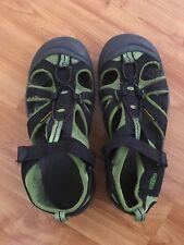 boys keen sandals size 6