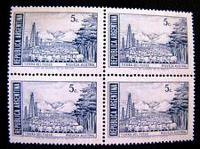 925 8c TIEERA DEL FUEGO MNH OG 1971 (SEE DESCRIPTION)