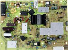 272217190775 platine carte module alimentation TV PHILIPS 47PFL6158K