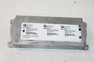 #5403B BMW 3 2.8 Petrol 2011 LHD Telematic Module 84.10-9231090-01