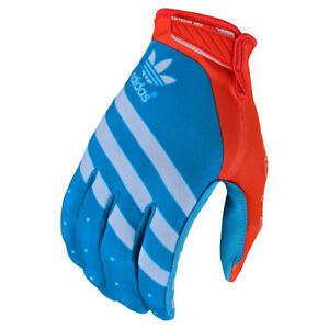 Troy Lee Designs TLD Adidas Air Glove Limited Team Edition MX Riding ATV