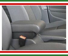 VOLKSWAGEN GOLF 6 - VW GOLF 6 -mittelarmlehne armlehne+Ablageflech-made in ITALY