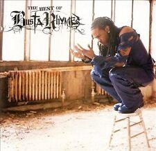 East Coast Rap Hip-Hop Compilation Music CDs